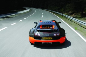 bugatti-veyron-supersport-3