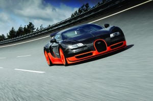 bugatti-veyron-supersport-7