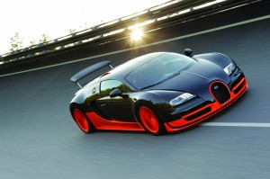 bugatti-veyron-supersport-9