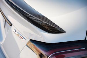 2022-Cadillac-CT5-V-Blackwing-008