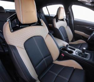 2022-Cadillac-CT5-V-Blackwing-010