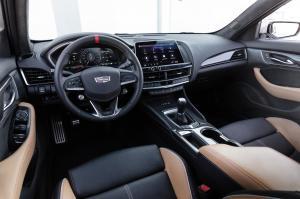 2022-Cadillac-CT5-V-Blackwing-011