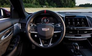 2022-Cadillac-CT5-V-Blackwing-013