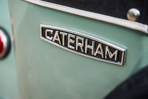 Caterham Seven Sprint (14)