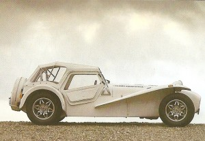 caterham-super7-ford-4