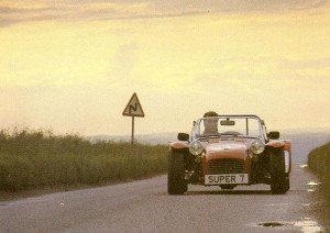 caterham-super7-ford-6