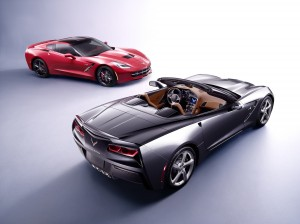 chevrolet-corvette-stingray-277214