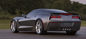 chevrolet-corvette-stingray-282785