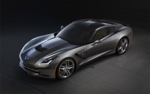 chevrolet-corvette-stingray-282786