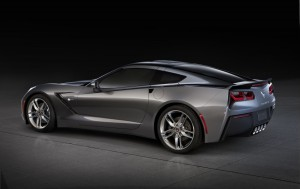 chevrolet-corvette-stingray-282787