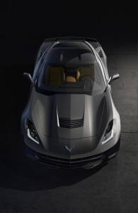 chevrolet-corvette-stingray-282788
