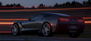 chevrolet-corvette-stingray-282818