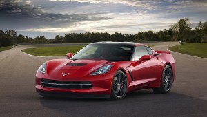 chevrolet-corvette-stingray-282829