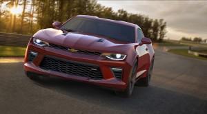 2016-Chevrolet-Camaro-SS-005