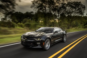 2016-Chevrolet-Camaro-SS-054