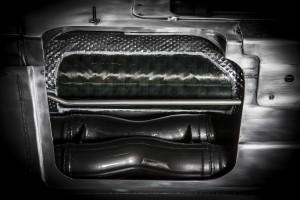 chevrolet-corvette-c7-z06-14