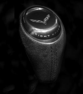 chevrolet-corvette-c7-z06-15