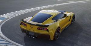 chevrolet-corvette-c7-z06-5