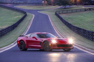 chevrolet-corvette-stingray-z06-z07-10
