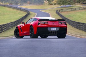 chevrolet-corvette-stingray-z06-z07-11