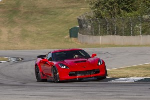 chevrolet-corvette-stingray-z06-z07-13