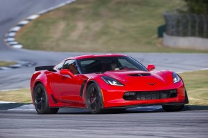 chevrolet-corvette-stingray-z06-z07-14