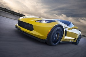 chevrolet-corvette-stingray-z06-z07-15