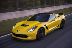 chevrolet-corvette-stingray-z06-z07-16