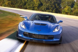 chevrolet-corvette-stingray-z06-z07-4