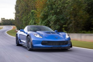 chevrolet-corvette-stingray-z06-z07-5