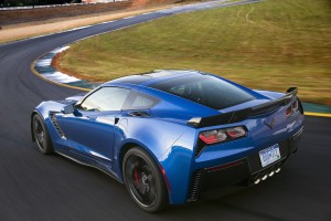 chevrolet-corvette-stingray-z06-z07-8