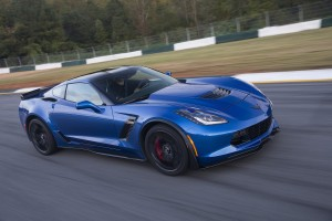 chevrolet-corvette-stingray-z06-z07-9