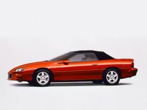 chevrolet-camaro-mk4-fl-v6-3l8-l36-cabriolet-1