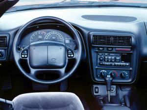 chevrolet-camaro-mk4-fl-v6-3l8-l36-cabriolet-10