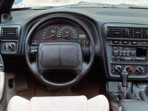chevrolet-camaro-mk4-fl-v6-3l8-l36-cabriolet-11