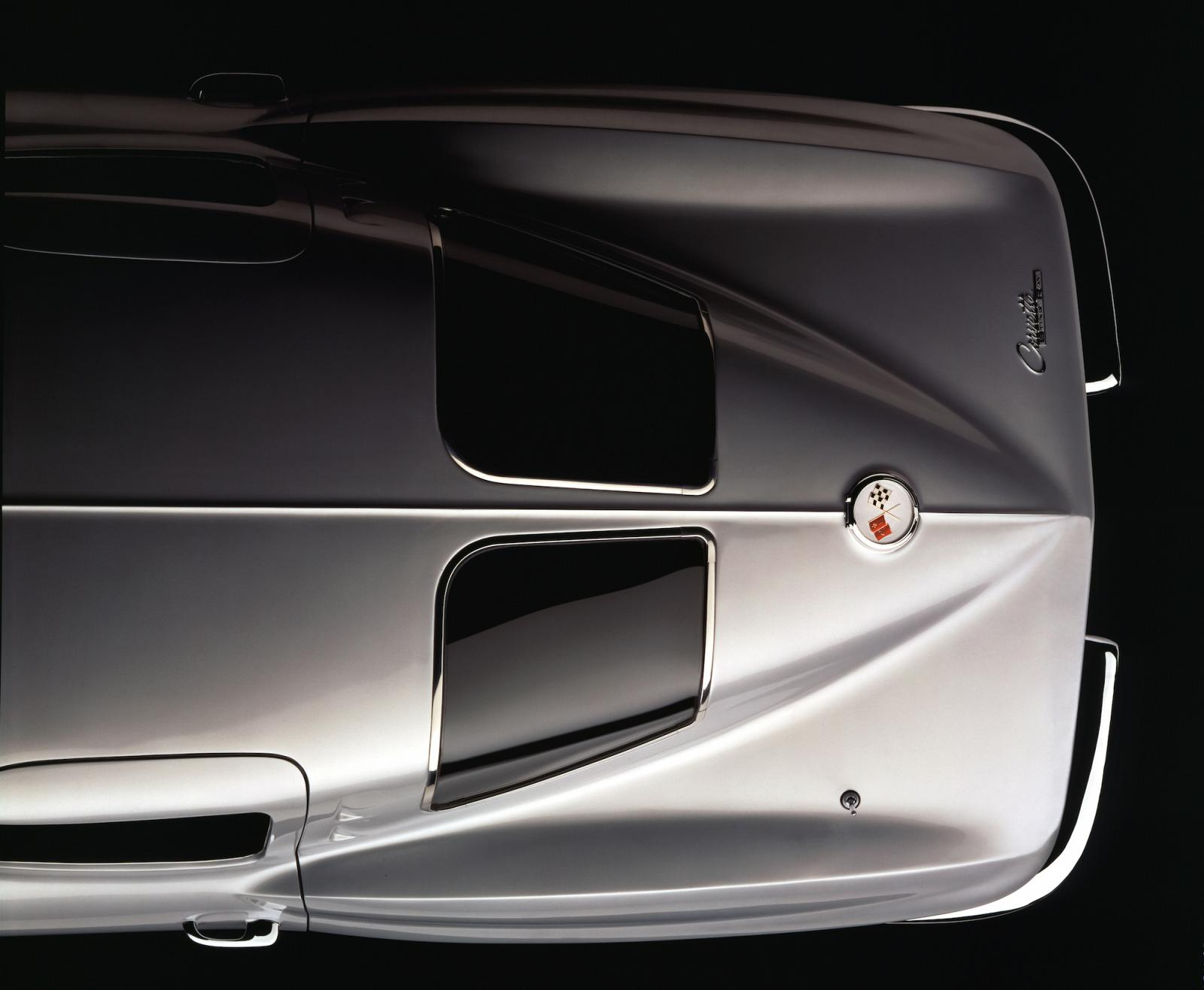 chervolet-corvette-c2-stingray-l84-splitwindow-1