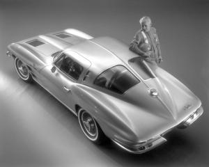 chervolet-corvette-c2-stingray-l84-splitwindow-10