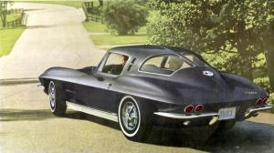 chervolet-corvette-c2-stingray-l84-splitwindow-15