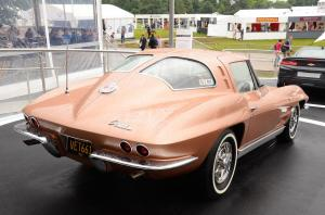 chervolet-corvette-c2-stingray-l84-splitwindow-19