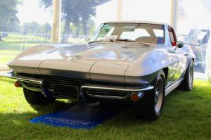 chervolet-corvette-c2-stingray-l84-splitwindow-2
