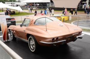 chervolet-corvette-c2-stingray-l84-splitwindow-20