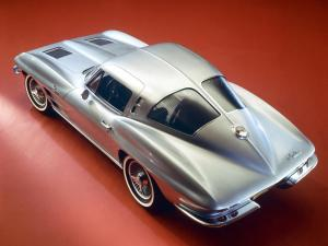 chervolet-corvette-c2-stingray-l84-splitwindow-3