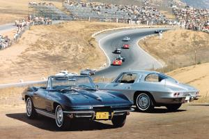 chervolet-corvette-c2-stingray-l84-splitwindow-6