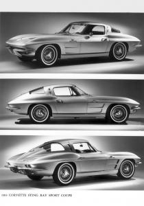 chervolet-corvette-c2-stingray-l84-splitwindow-8