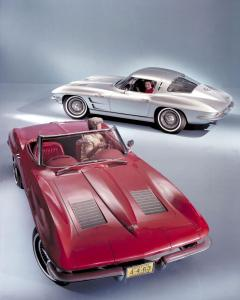 chervolet-corvette-c2-stingray-l84-splitwindow-9