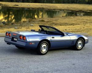 chevrolet-corvette-c4-cabriolet-L98-10