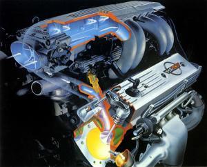 chevrolet-corvette-c4-cabriolet-L98-11