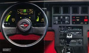 chevrolet-corvette-c4-cabriolet-L98-12