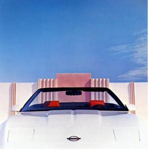 chevrolet-corvette-c4-cabriolet-L98-15