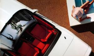 chevrolet-corvette-c4-cabriolet-L98-17